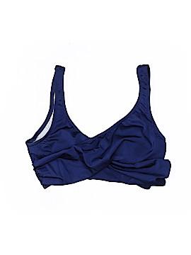 Venus Swimsuit Top Size M