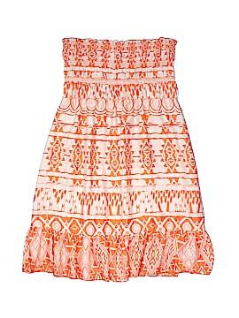 Mind Code Casual Dress Size L