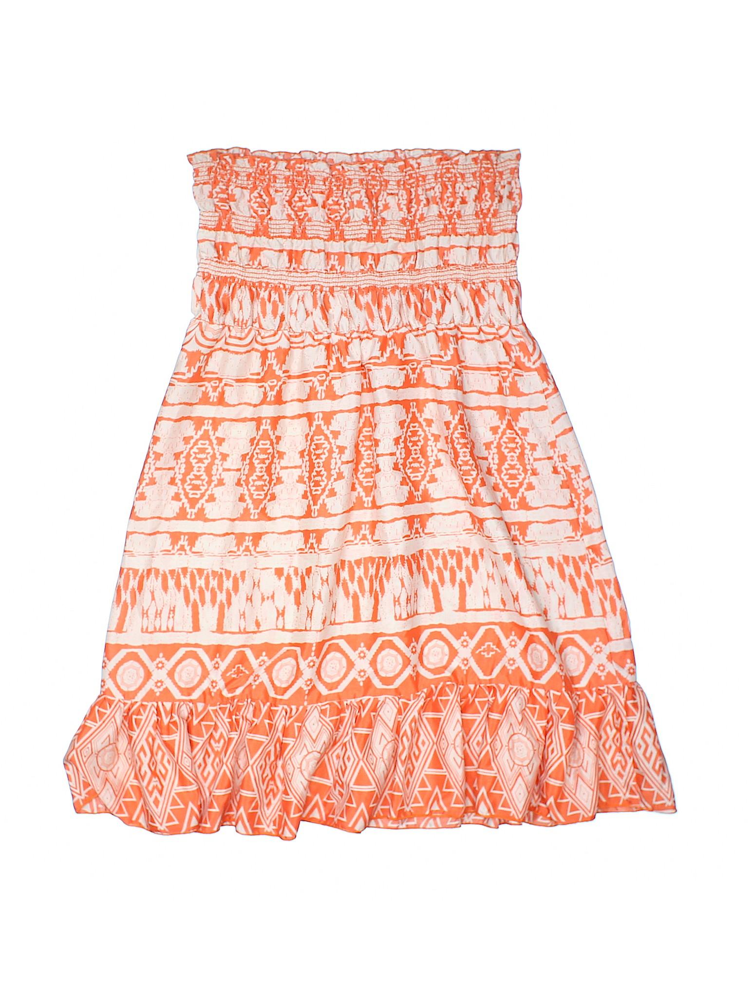 Code winter Mind Boutique Casual Dress qwv1U1OPnS