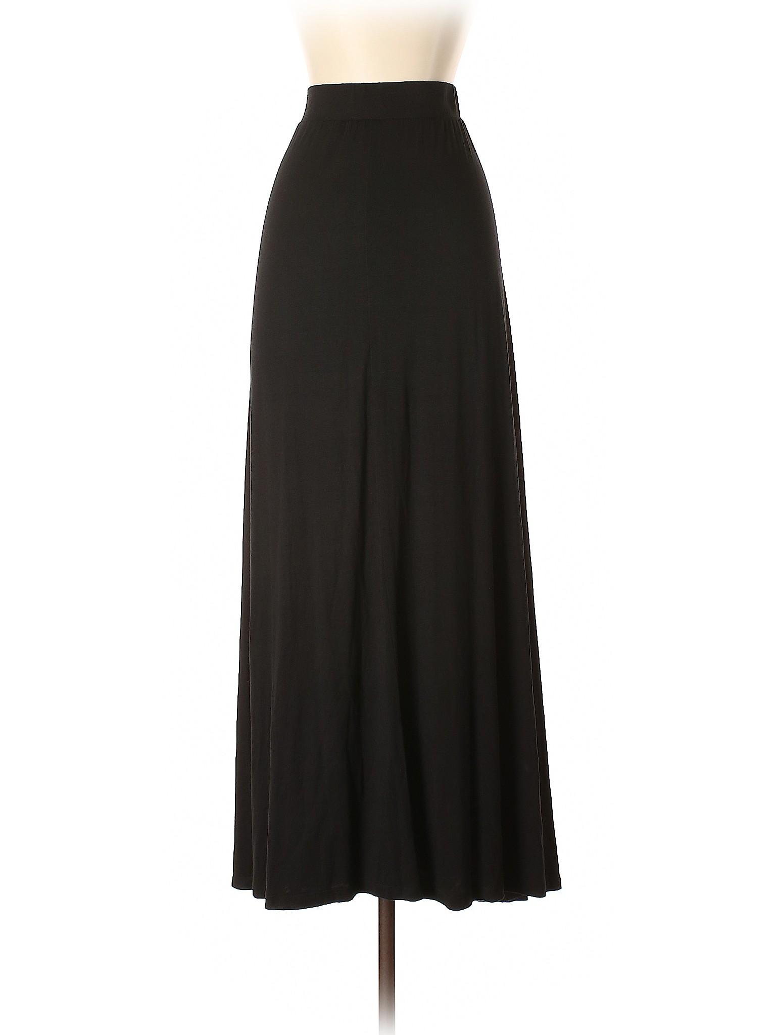 Skirt Skirt amp;co amp;co Boutique Boutique amp;co Style Boutique Style Style Casual Skirt Style Casual amp;co Boutique Casual WaqzIwxSz