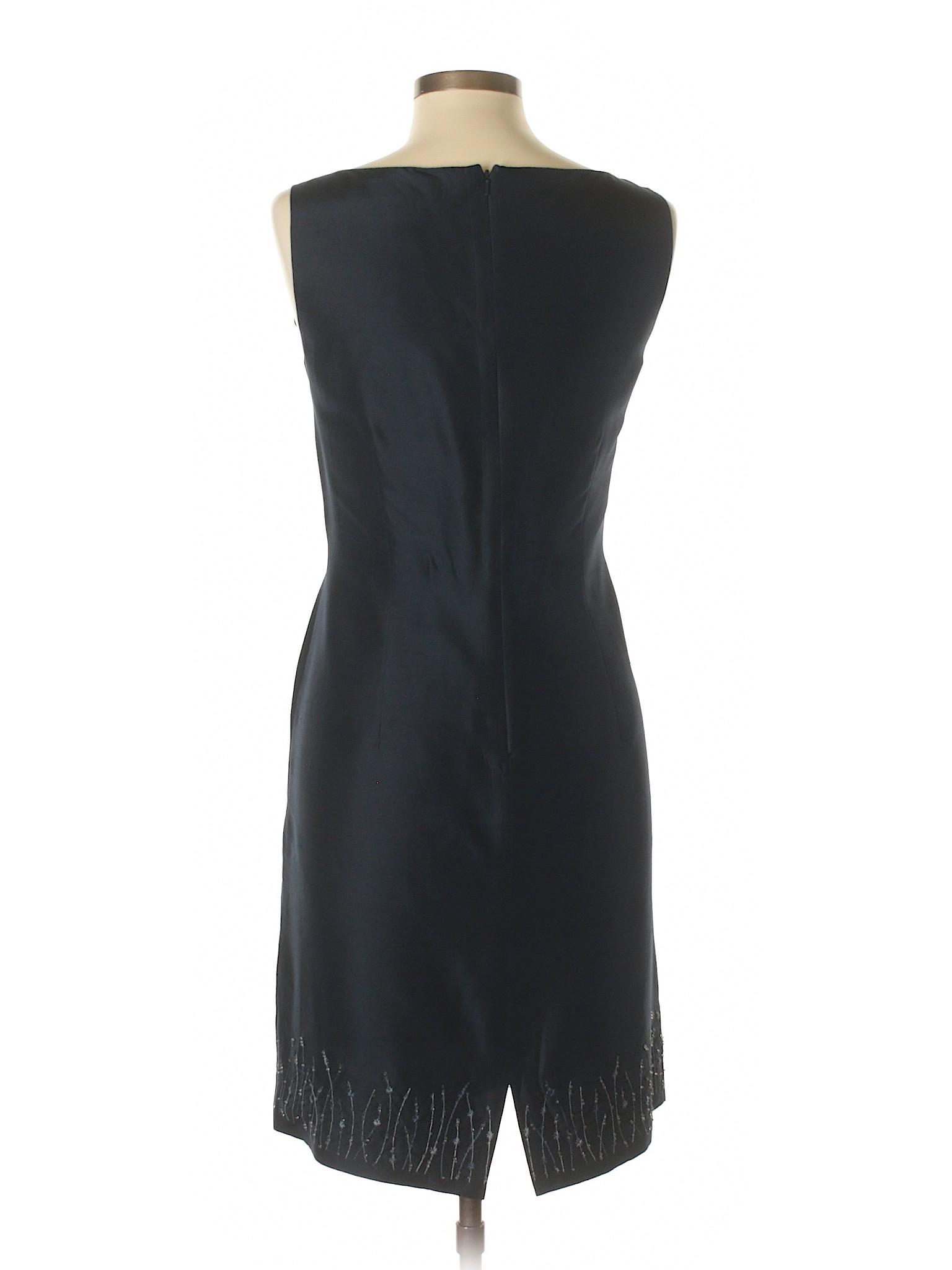 Dress Casual winter Corner Cocktail Boutique 5CSq7R5w