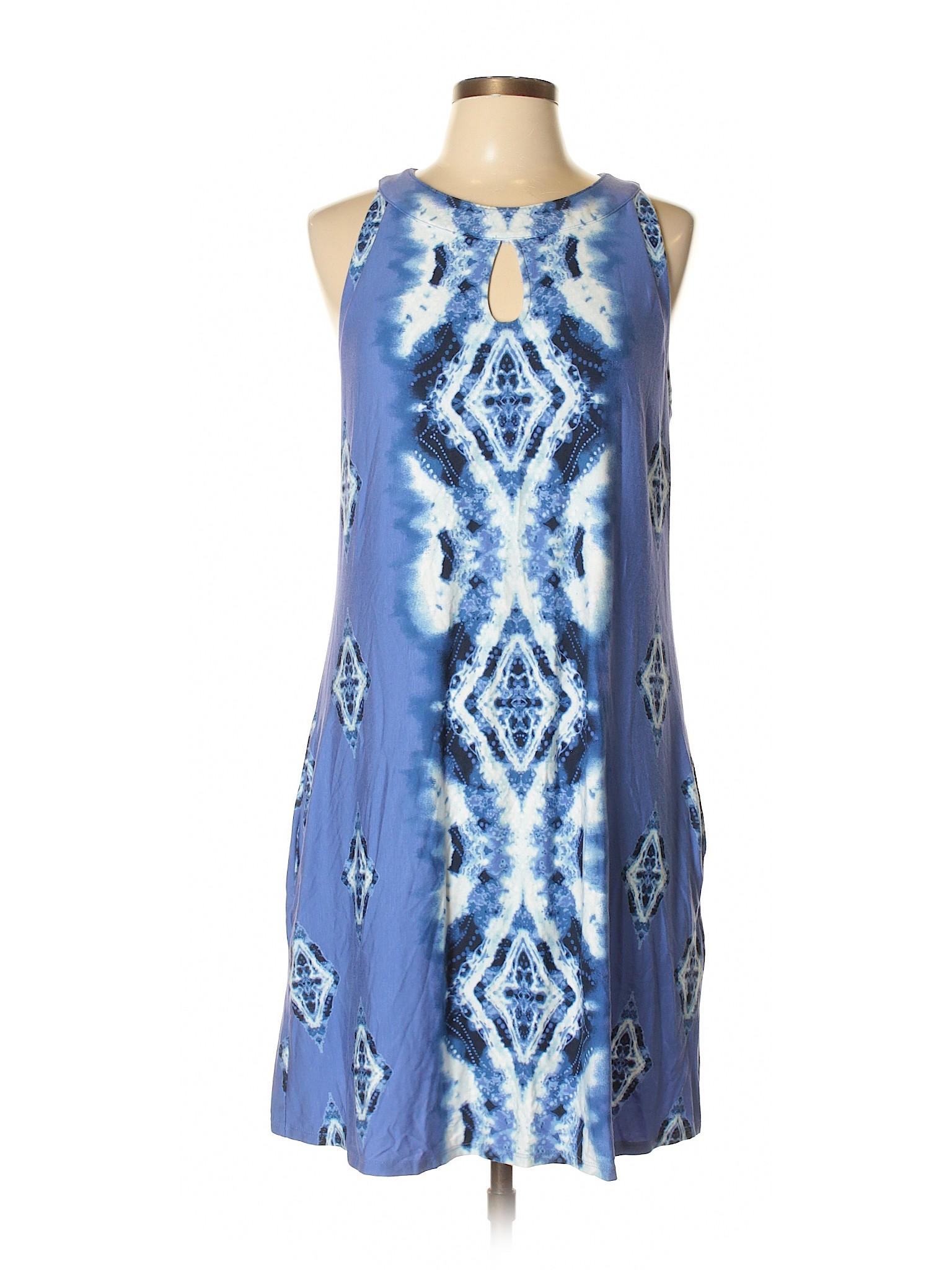 Dress Casual Selling Soma Soma Dress Casual Casual Selling Soma Selling O7wfWHfqI
