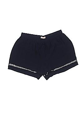 Rebecca Taylor Dressy Shorts Size 6