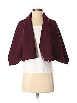 Oska Wool Cardigan Size 6 (1)