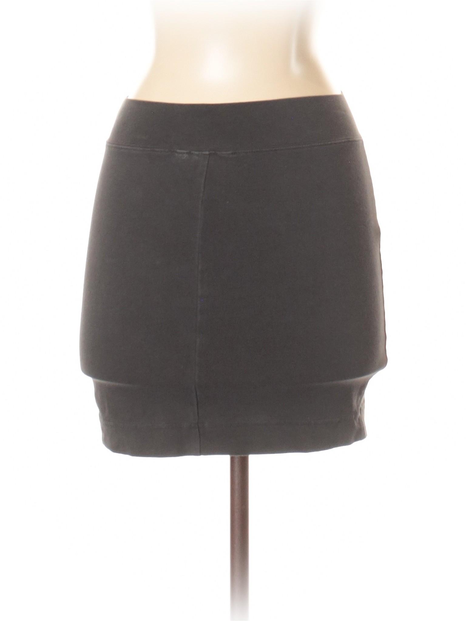 Boutique leisure Casual Moda Skirt International Uqf0AU