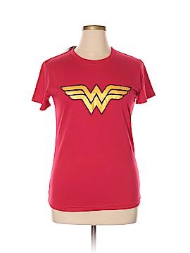 DC Comics Short Sleeve T-Shirt Size XXL