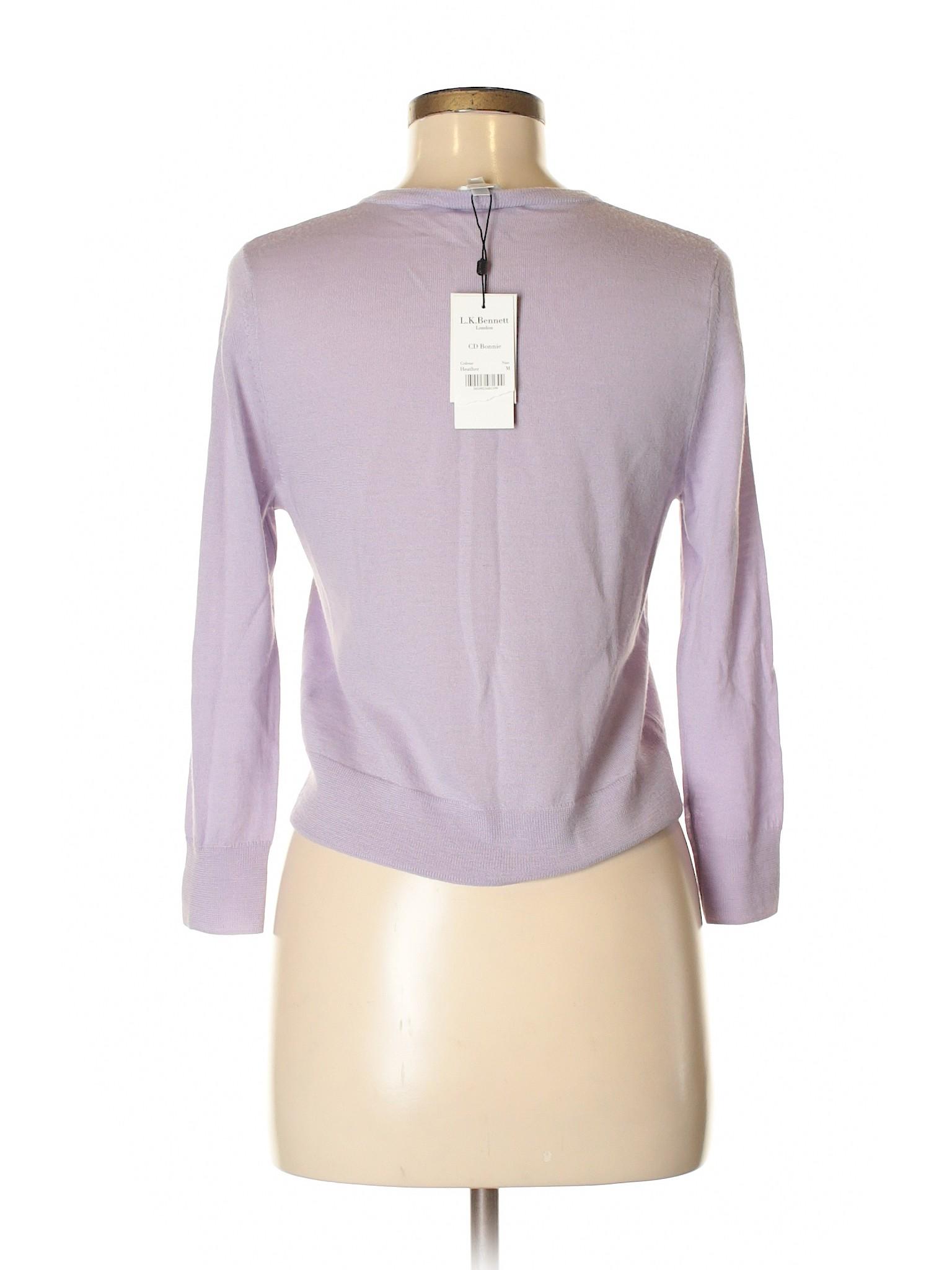 Boutique Wool Bennett K L Cardigan 8q8HO