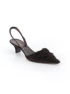 Anne Klein Heels Size 8 1/2