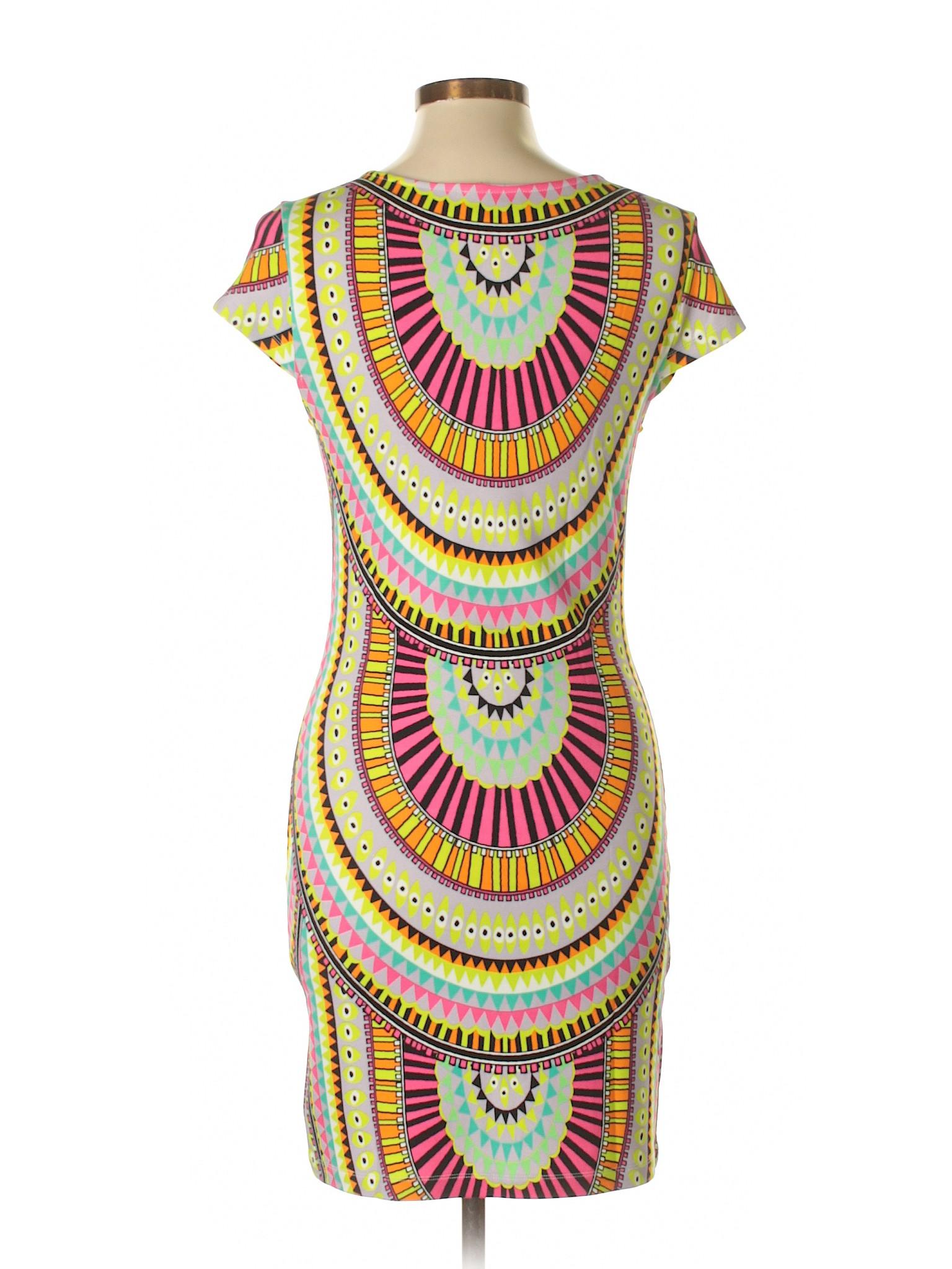 Hoffman Mara Hoffman Casual Mara Dress Selling Selling wIxqB4vz