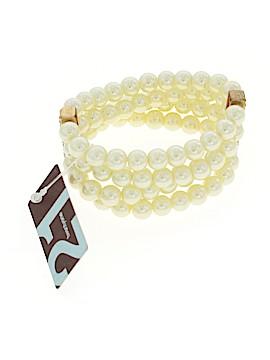 Twenty One Bracelet One Size