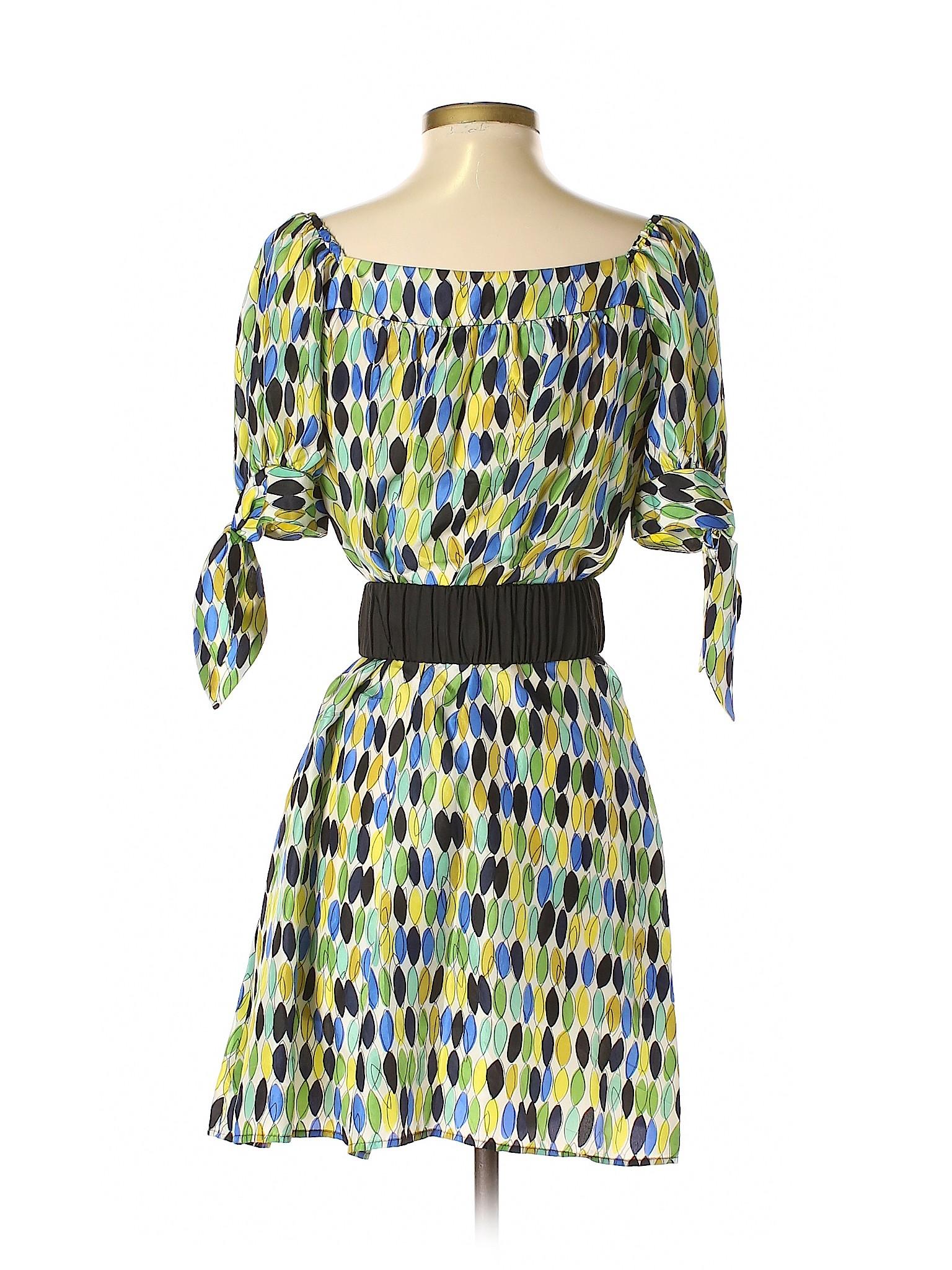 Boutique Nanette Dress winter Casual Lepore 11r86qwW5