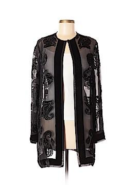 Dana Buchman Kimono Size 6