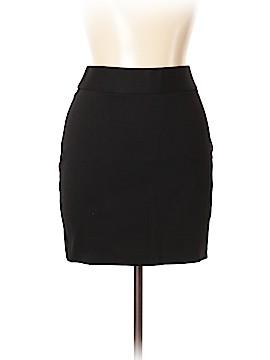 INC International Concepts Casual Skirt Size 10 (Petite)
