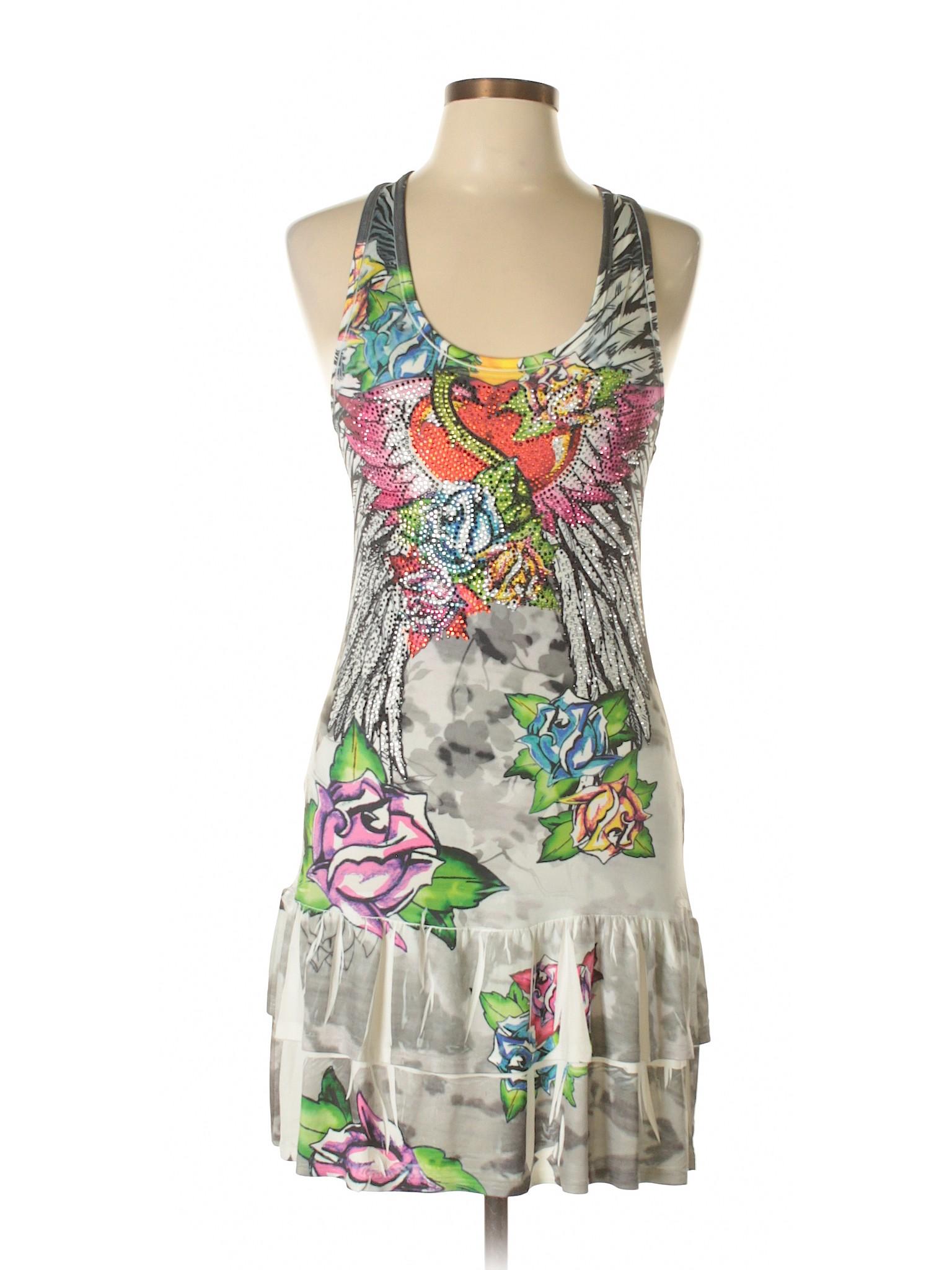 winter S Dress Casual Boutique Twelve gPxxZ