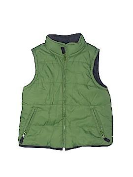 Gymboree Vest Size 3