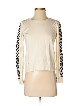 Lauren Active by Ralph Lauren Sweatshirt Size XS
