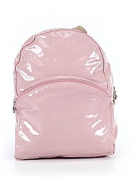 Alfa Backpack One Size