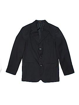Arrow Blazer Size 12