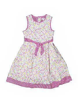 Maggie & Zoe Dress Size 6