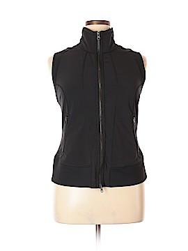 Zella Vest Size XL