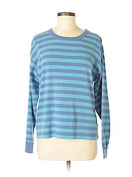 Hanna Andersson Sweatshirt Size M