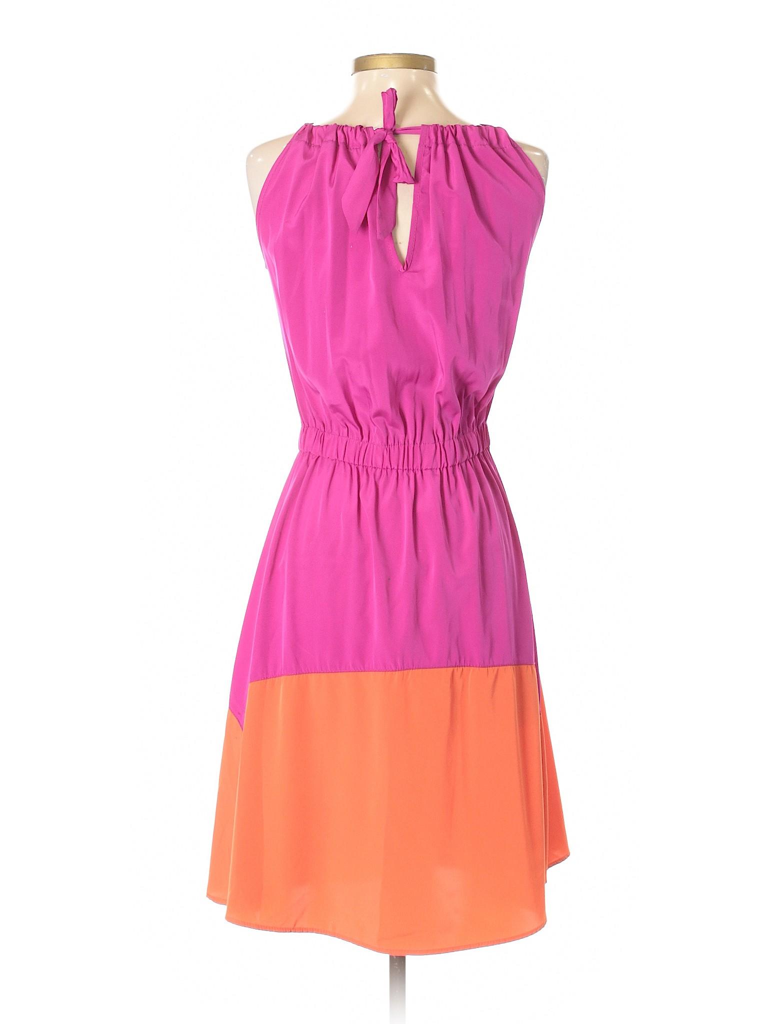 Dress Francesca's Francesca's Selling Selling Casual Dress Casual Selling Dress Francesca's Casual v6F14qO
