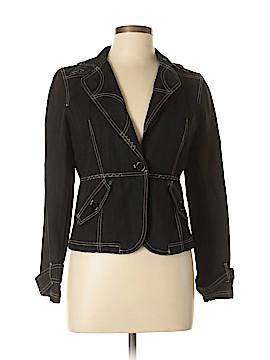 Feline Jacket Size L