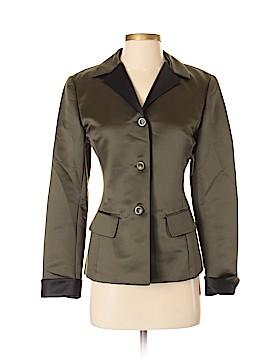 Isabel Ardee Blazer Size 2