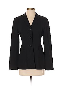 Tahari Wool Blazer Size 2