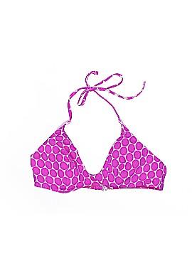 Echo Swimsuit Top Size S