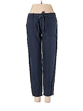 Juicy Couture Linen Pants Size S