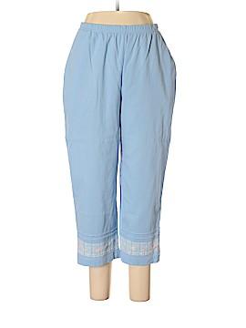 Koret Casual Pants Size L