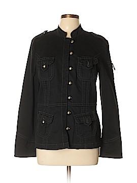 Jeanstar Denim Jacket Size L
