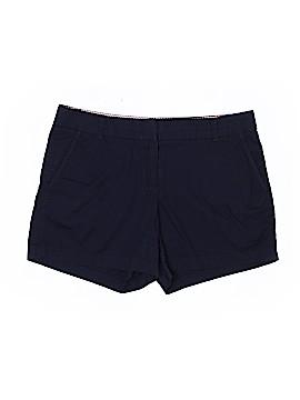 Lularoe Khaki Shorts Size 10
