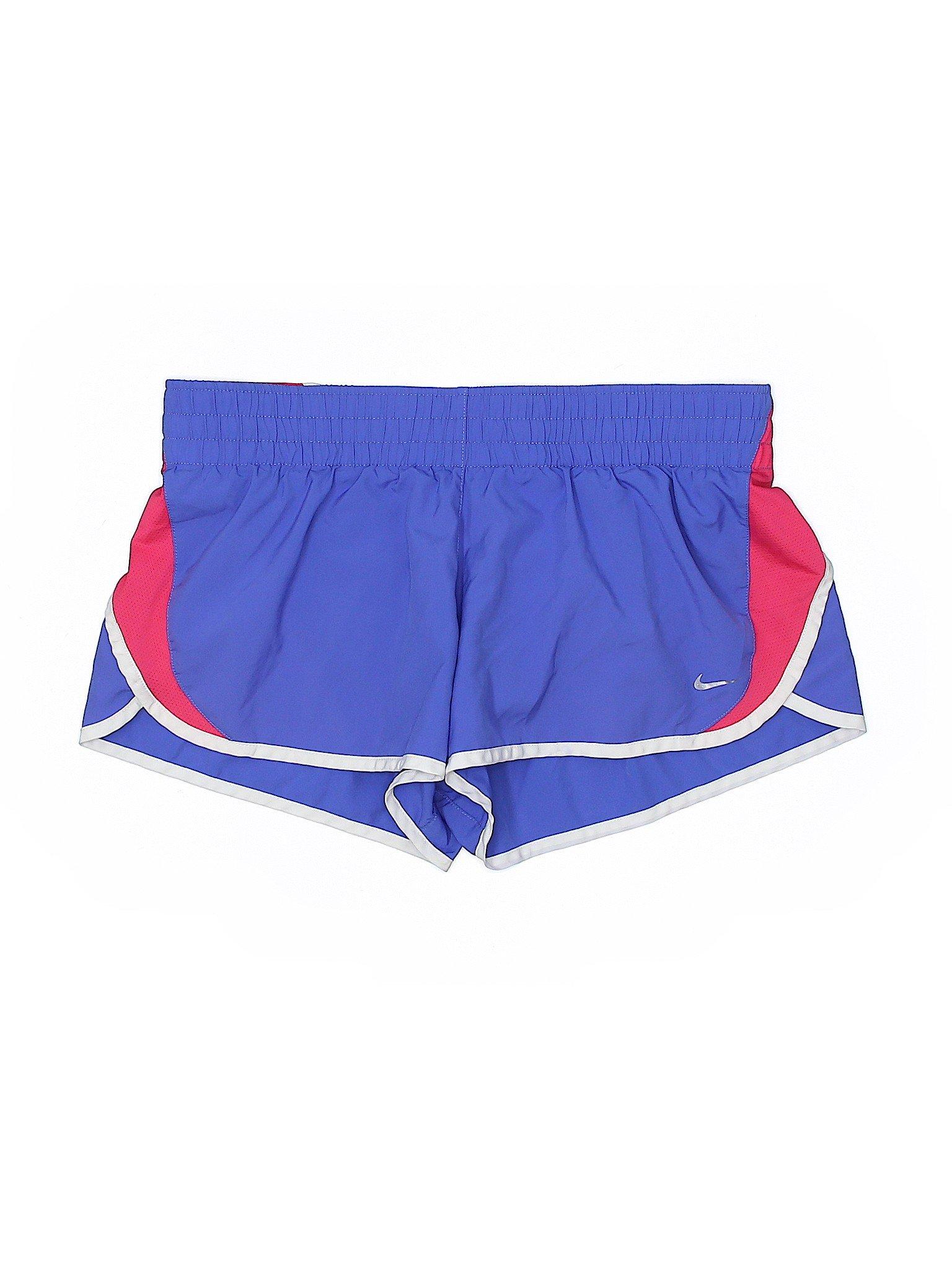 Nike Shorts Boutique Boutique Nike Athletic Athletic USpHt0w