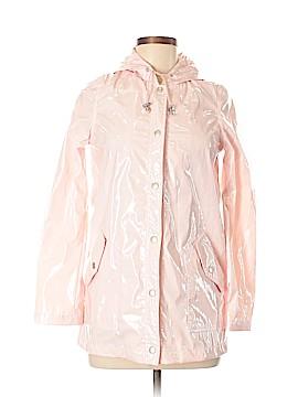 Glamorous Raincoat Size 6