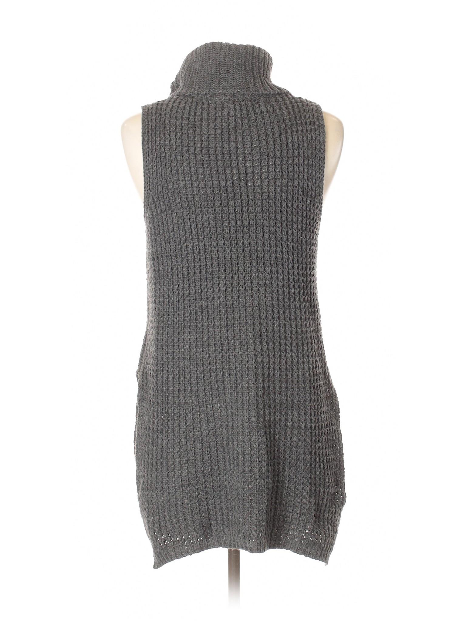 Girl Sweater Pullover Pullover Sweater Sunny Sunny Boutique Pullover Boutique Sunny Boutique Sweater Girl Girl POwA7