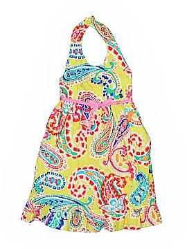 Heartworks Dress Size 5