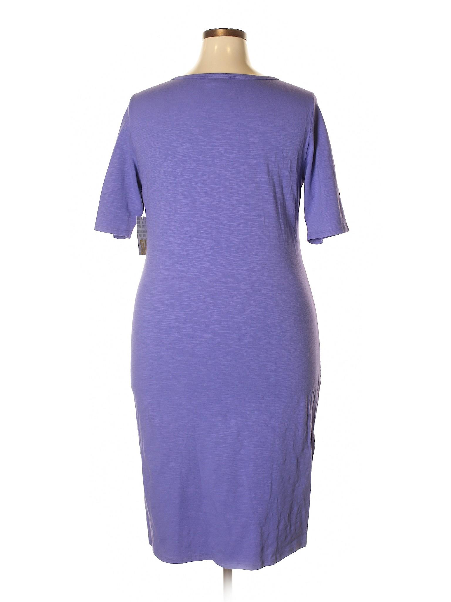 Dress Casual Lularoe Lularoe Dress Selling Casual Selling Lularoe Casual Dress Selling gRXcI5q