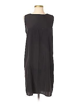 Caslon Casual Dress Size 1