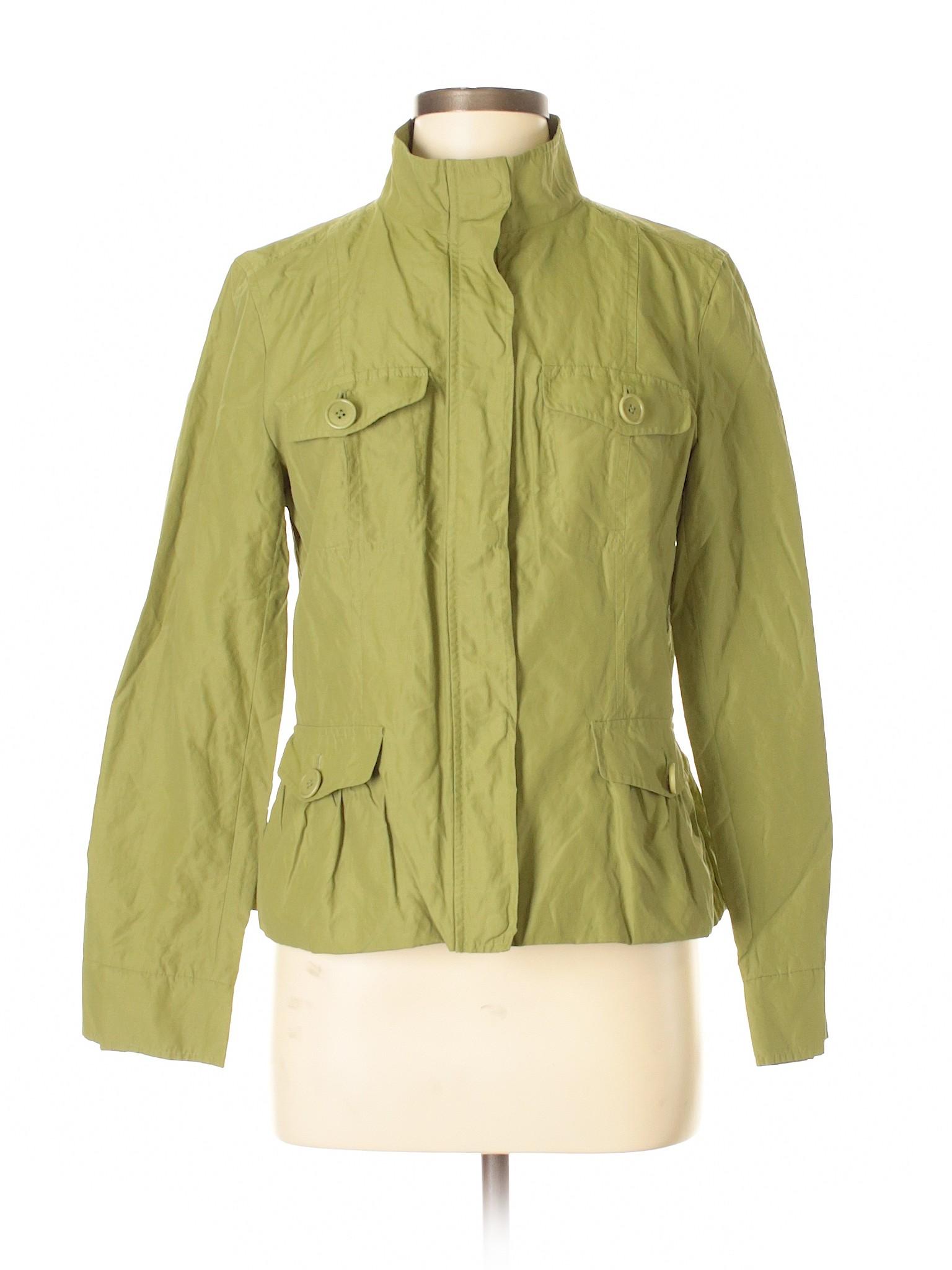 Boutique Boutique Jacket winter winter Talbots 6rwq61Y