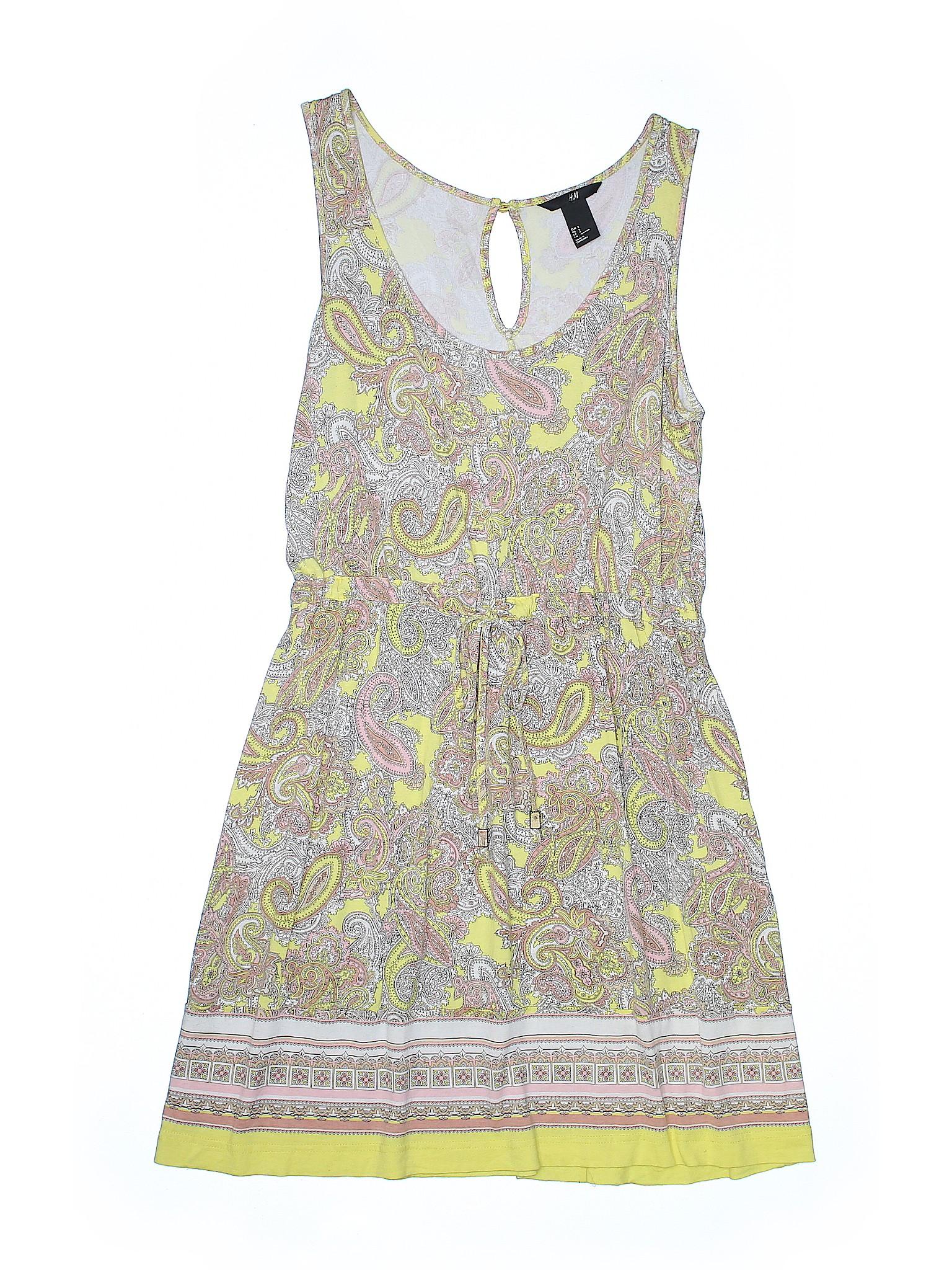 Dress Casual amp;M winter H Boutique taqxIwAE
