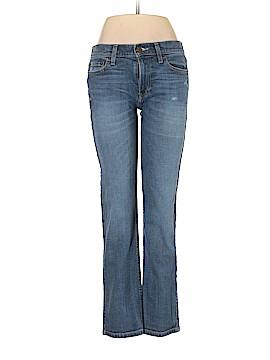 Hollister Jeans Size M