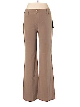 CAMBRIDGE Dress Pants Size 11
