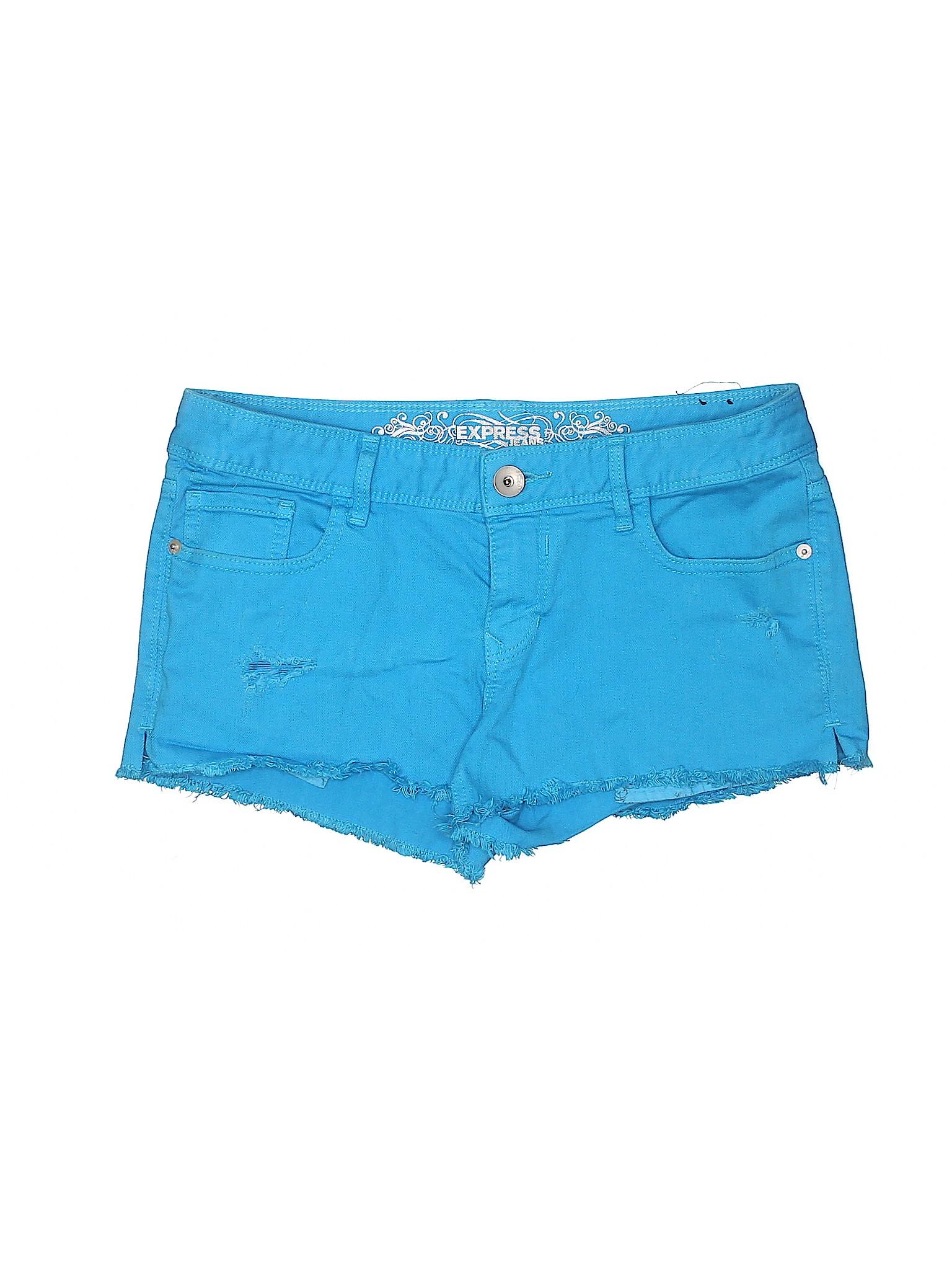 Denim Jeans Boutique Jeans Boutique Boutique Denim Express Jeans Shorts Express Shorts Express Denim xwtA6g