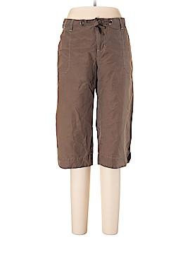 Columbia Active Pants Size L