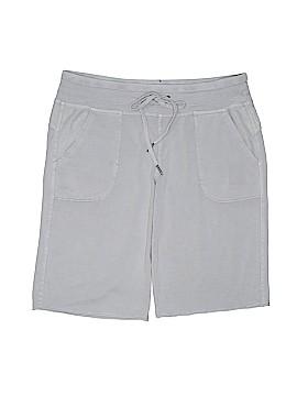 Calvin Klein Shorts Size S