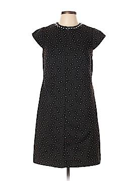L.K. Bennett Cocktail Dress Size 12