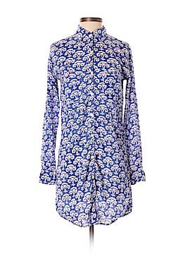 Roberta Roller Rabbit Casual Dress Size XS