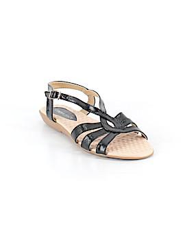 Comfort Sandals Size 7